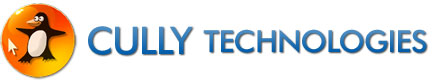 CULLY Technologies, LLC Forums